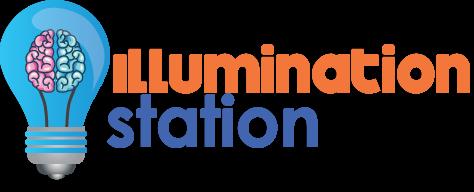 Illumination Station